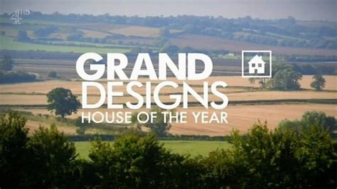 grand designs tv show 1999 when is grand designs house of the year on channel 4