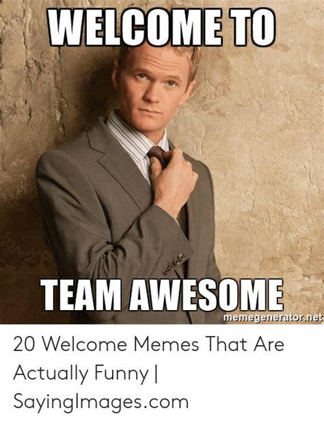 team awesome memegeneratornet   memes