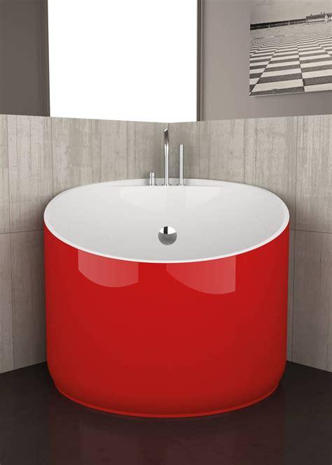 mini bagni soluzioni soluzioni per un bagno piccolo piccolo cose di casa