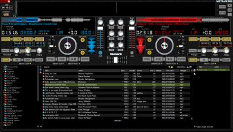 numark dj mixer software full version free download virtual dj software mixtrack pro 2 decks