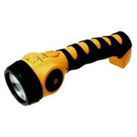 Lu Emergency Led Dp 7106 vector vec173 vec 173 vec 173 weatherband radio flashlight combo electronics