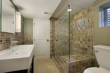 basement bathroom renovation ideas toronto bathroom renovation basement bathroom from scratch