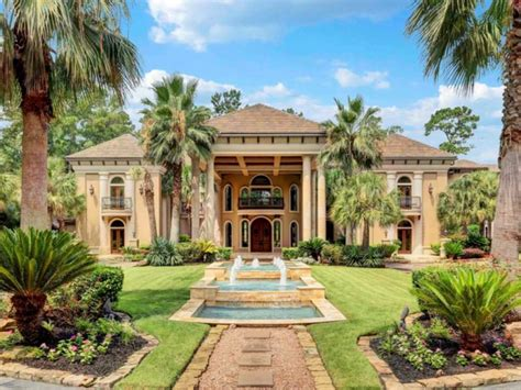 mediterranean mansions estate of the day 7 5 million mediterranean mansion in