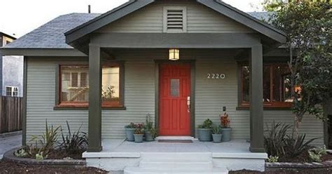 the bungalow burleson green stucco bungalow gt gt pinned by fischer sesame