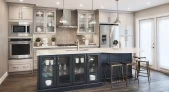 mattamy home design center gta mattamy home design center gta 28 images mattamy homes