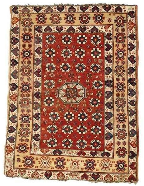 bills rugs 1049 best images about anatolian carpets on antiques carpets and 16th century