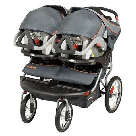 unisex car seats and strollers stroller baby carriage 3 in 1 umbrella car