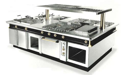 cucina da ristorante usata cucine da ristorante usate idee creative e innovative