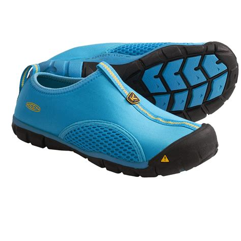 keen water shoes keen rockbrook cnx water shoes for 6490r save 60