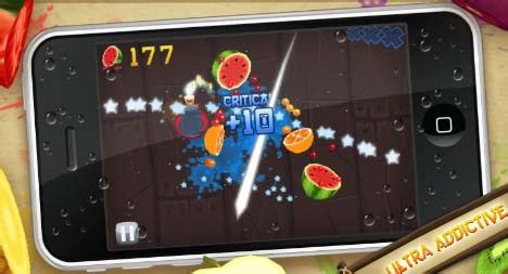 full version games for android free download games android fruit ninja full version