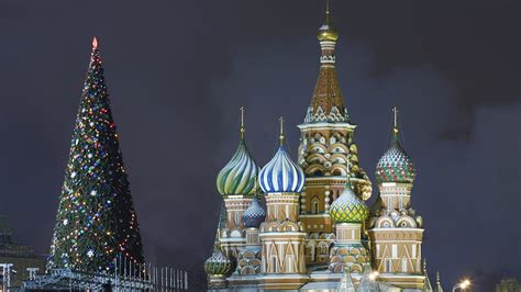 images of christmas in russia russia wallpaper 1920x1080 wallpoper 342423