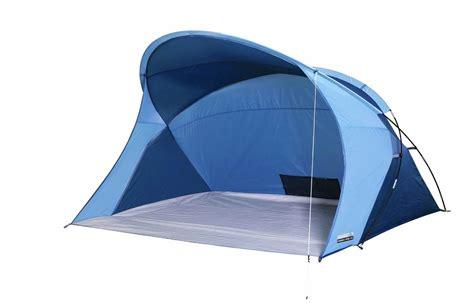 tenda spiaggia tenda da spiaggia recensioni prezzi e consigli