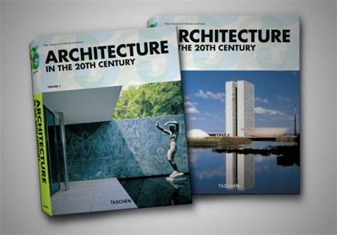 architecture home design books 10 must read architecture books for the amateur archophile