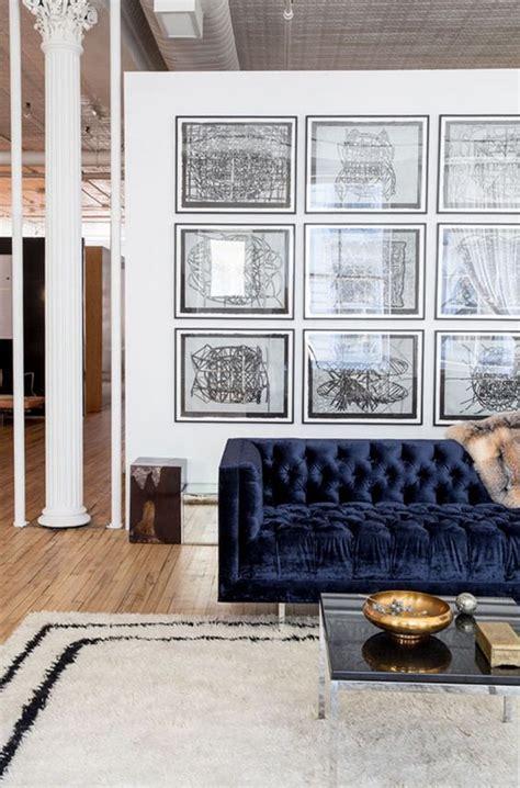 Velvet Home Decor Trend Alert Velvet Interiors Home Decor Ideas