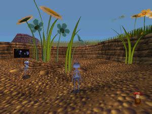 Mortal Kombat 3 Nintendo Kondisi Mulus Lengkap free pc a bugs the n64 pc rip