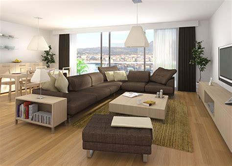 Apartments For Rent In Boston Usa Jacob Realty Boston Realtors Boston Ma Real Estate