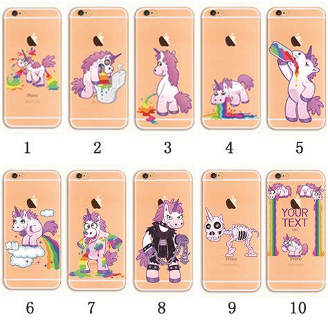 Custom Samsung Galaxy J5 2015 2016 Pastel Aztec Pattern Z3832 H plastic unicorn promotion shop for promotional plastic