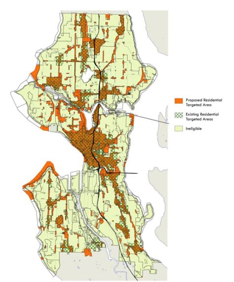 seattle hala map seattle city council notes hala work plan mfte extension