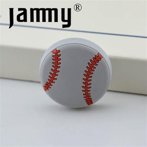 Baseball Dresser Knobs by Top Quality For Soft Baseball Furniture Handles
