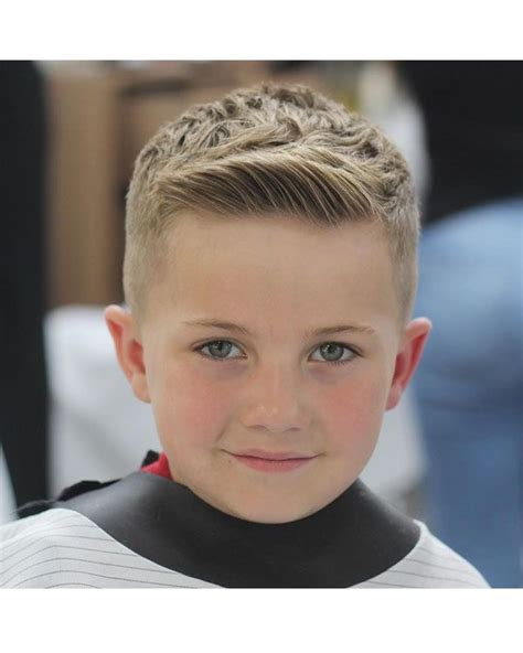9 year old boys hair styles haircuts for 9 year boy 28 images hairstyles for nine