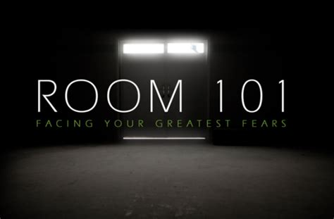 what is in room 101 room 101 ministry of www pixshark images galleries with a bite