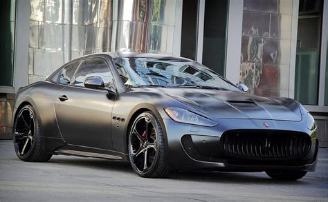 maserati granturismo 2015 2015 maserati granturismo sport 5322 cars performance