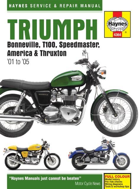 1972 triumph t120 wiring diagram 1972 triumph t120r wiring