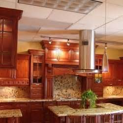 prodiso panda kitchen llc interior design 1950 6th ave