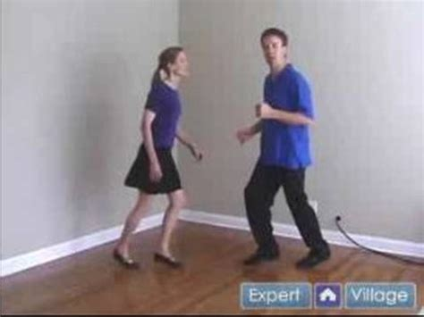 swing dance steps video 25 best ideas about swing dancing on pinterest swing