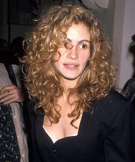 cabelo fashion estilo anos  descubra como aderir  essa trend felps