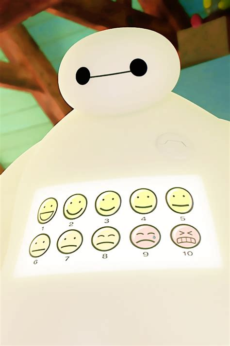 wallpaper baymax iphone big hero 6 iphone background big hero 6 photo 37671732