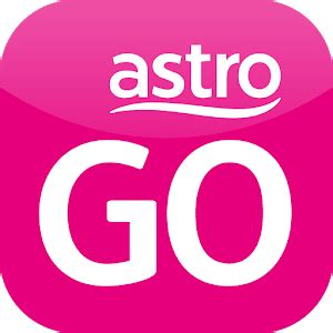 astro apk app astro go apk for windows phone android and apps