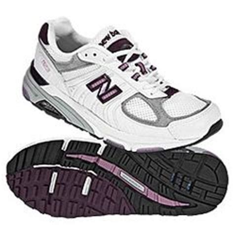 new balance sneakers for plantar fasciitis phkgx7sz uk new balance plantar fasciitis shoes