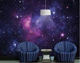 amazing Galaxy Wallpaper For Bedroom #1: fd94a7dcf132464f110440de49748fa8.jpg