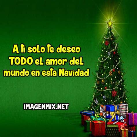 descargar imagenes y frases de navidad im 225 genes de navidad 187 feliz navidad frases im 225 genes