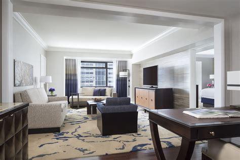 2 bedroom suites in denver co rooms
