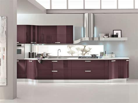 maior cucine spa comodini moderni di design