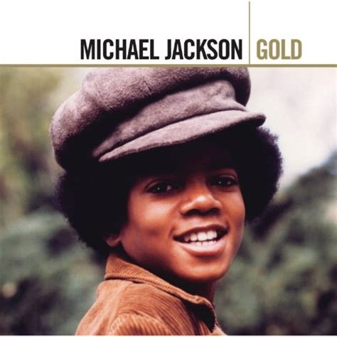 k young back to you mp3 download amazon com i want you back jackson 5 mp3 downloads