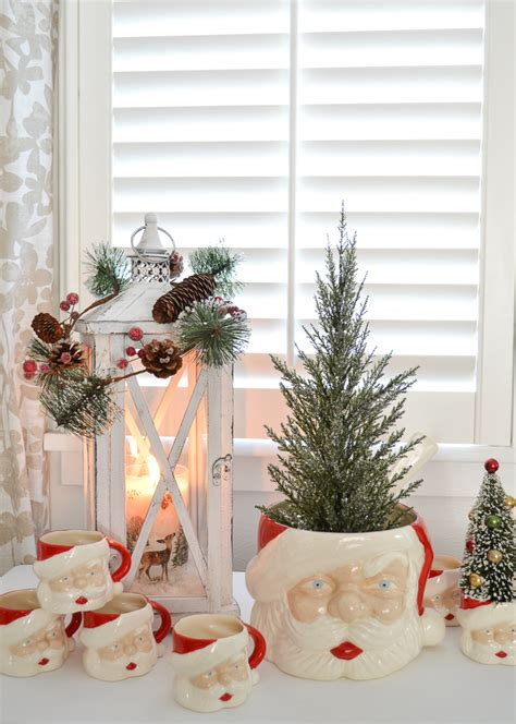 better homes and gardens christmas decorating ideas christmas tree decorating ideas better homes and gardens