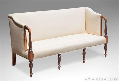 sofas in portsmouth sofas in portsmouth refil sofa