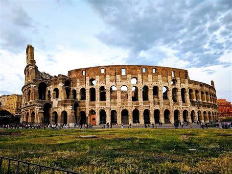 best tour rome best rome tours 2019 colosseum vatican historic center