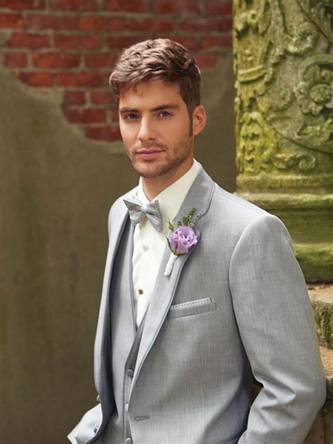 Mens Suits: Astounding Wedding Tux Rental For Wedding Tux