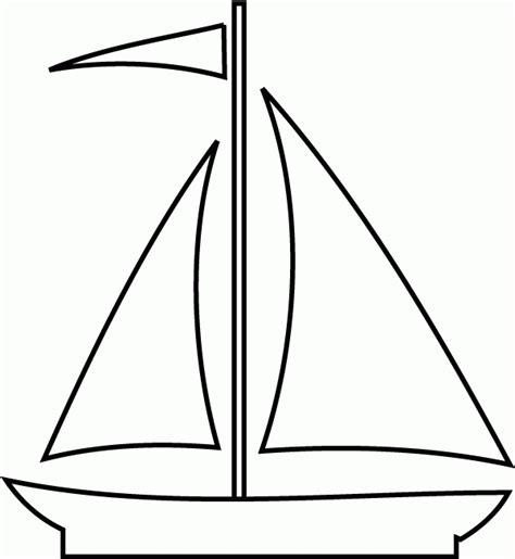 dibujos infantiles wikipedia barco infantil hd dibujoswiki com