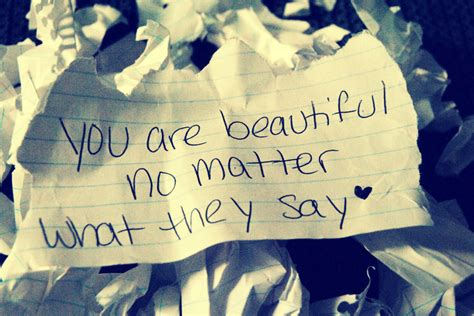 You Are Beautiful by 25 Picture Quotes You Are Beautiful Entertainmentmesh