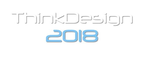 Think Think Design by Dpt Shape A New World 2d 3d Software Cad Think3