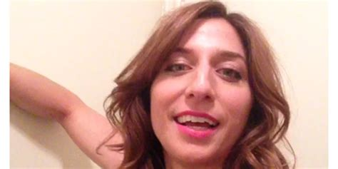 chelsea peretti popstar chelsea peretti is reinventing tourism ads on vine