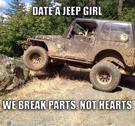 jeep baby meme best 25 jeep quotes ideas on jeep wave jeep