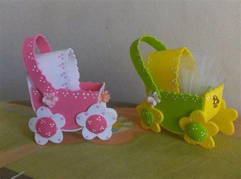 agosto 2013 recuerdos para baby shower septiembre 2013 recuerdos para baby shower