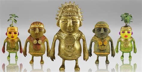 imagenes de la familia chibcha cultura chibcha musica religion costumbres y m 225 s