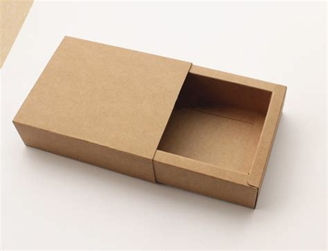 Paper Box Craft - craft paper box phpearth